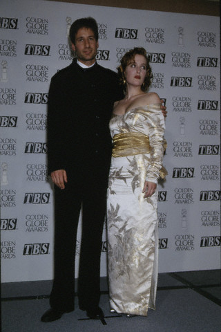 1995-01-21 - 52nd Annual Golden Globe Awards 1995-054
