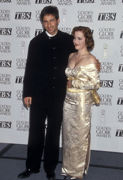 1995-01-21 - 52nd Annual Golden Globe Awards 1995-055