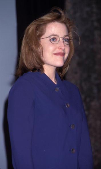 1996 - 1996-11-17  1996-104
