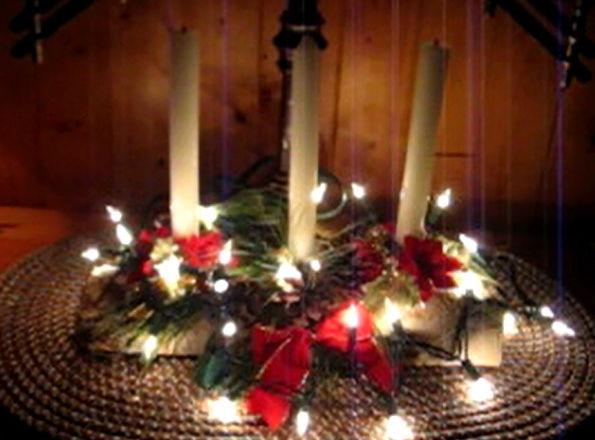 Bricolage de Noël Byche10