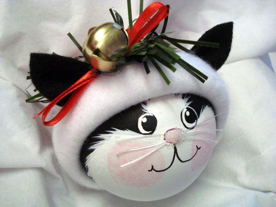 Bricolage de Noël - Page 2 Cat_ot10