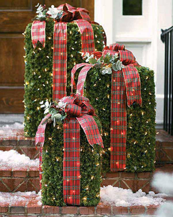 Bricolage de Noël - Page 2 Diy-ch10
