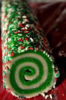 Bricolage de Noël - Page 2 Swirle10