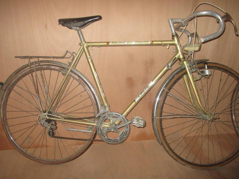 vélo LYGIE Img_0541