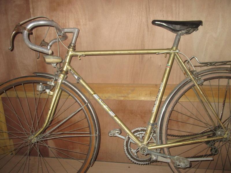 vélo LYGIE Img_0542