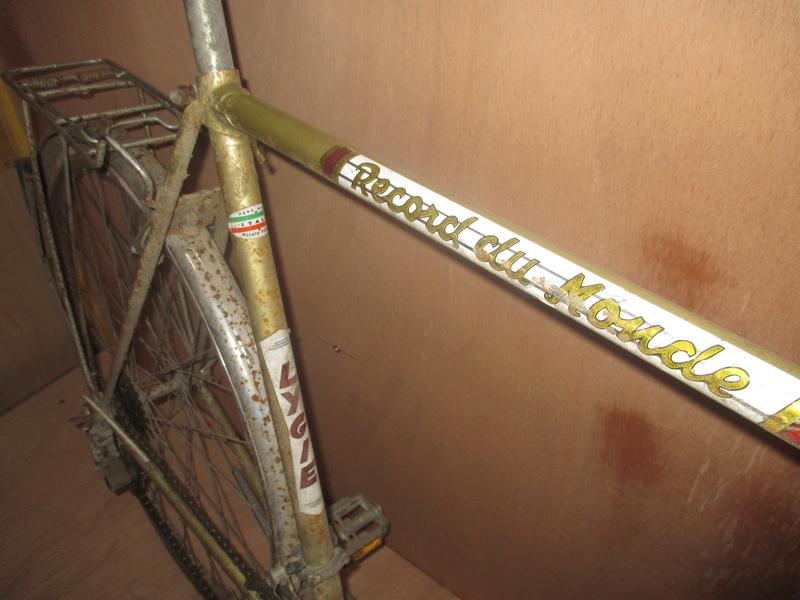 vélo LYGIE Img_0543