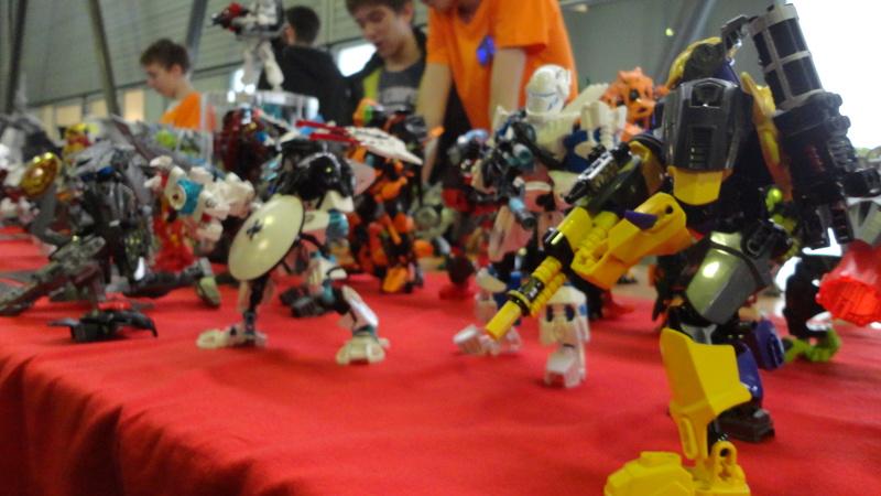 [Expo] Compte rendu : Ludibriques 2016 Ludi_134