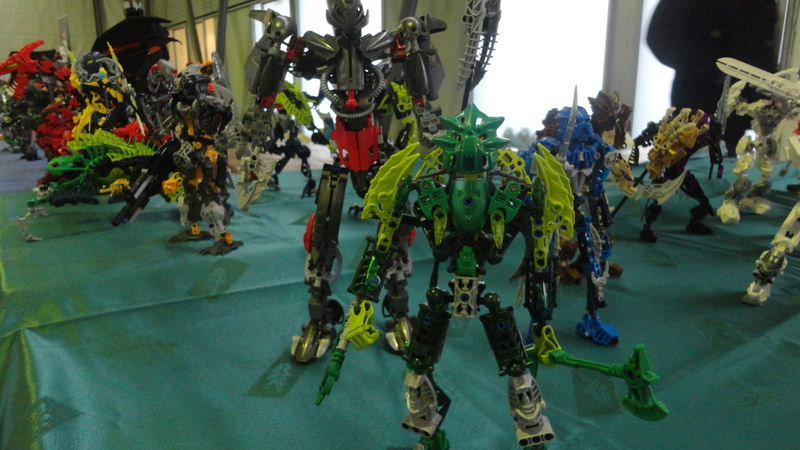 [Expo] Compte rendu : Ludibriques 2016 Ludi_155