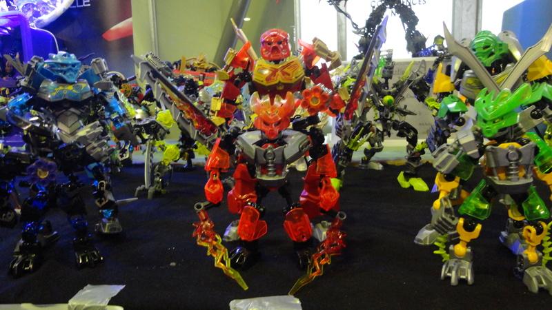 [Expo] Compte rendu : Ludibriques 2016 Ludi_179