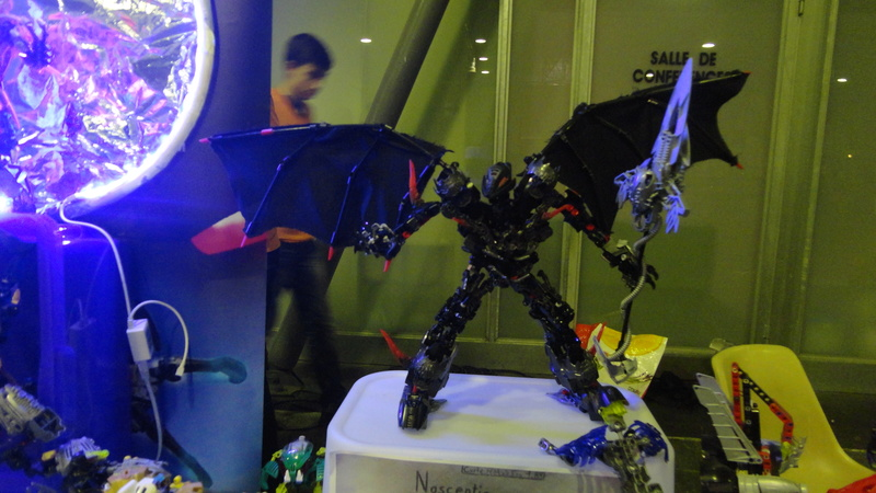 [Expo] Compte rendu : Ludibriques 2016 Ludi_187