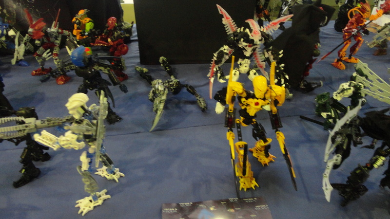 [Expo] Compte rendu : Ludibriques 2016 Ludi_268
