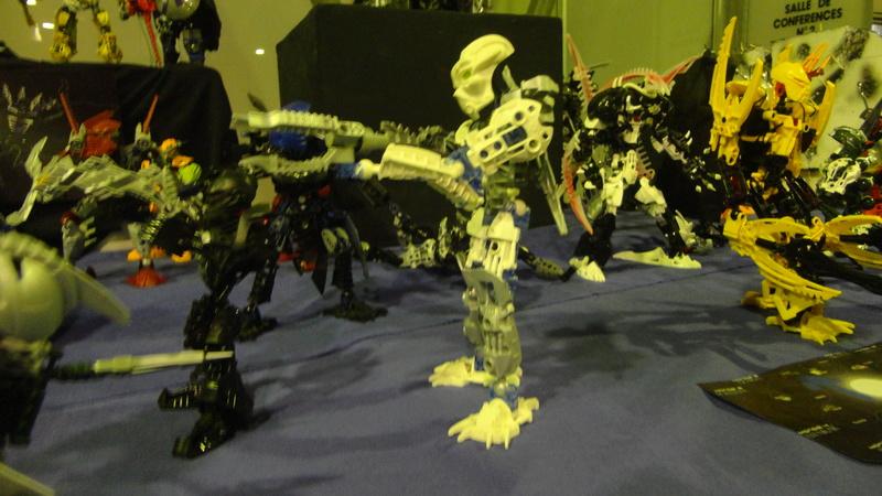 [Expo] Compte rendu : Ludibriques 2016 Ludi_269
