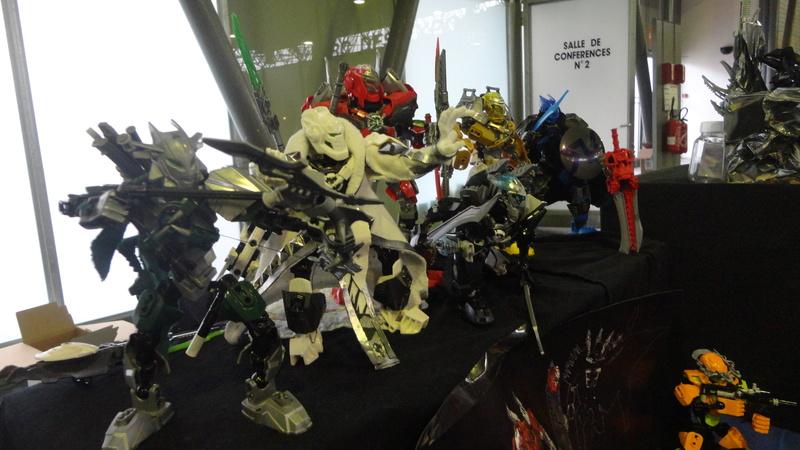 [Expo] Compte rendu : Ludibriques 2016 Ludi_285