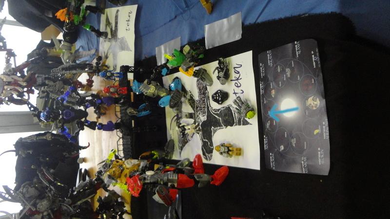 [Expo] Compte rendu : Ludibriques 2016 Ludi_298
