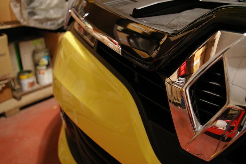Renault Clio gialla tutta nana Imgp3923