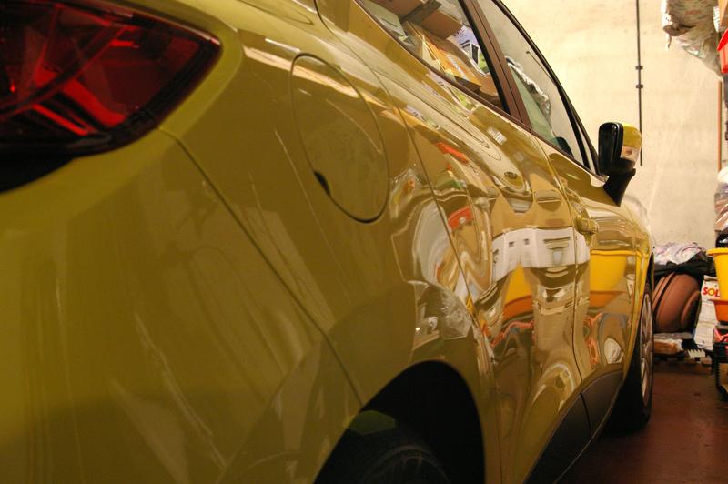 Renault Clio gialla tutta nana Imgp3928