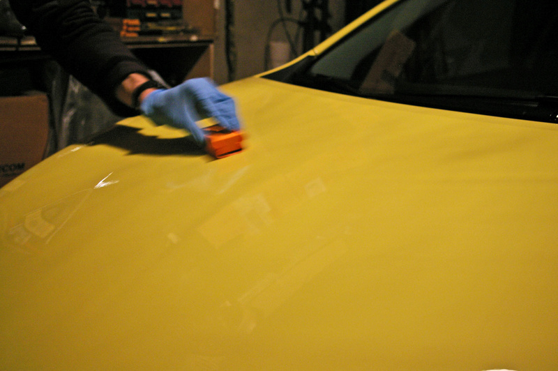 Renault Clio gialla tutta nana Imgp3933