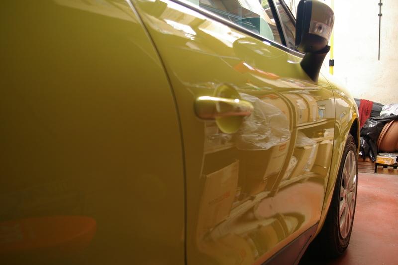 Renault Clio gialla tutta nana Imgp4011
