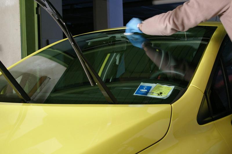 Renault Clio gialla tutta nana Imgp4012