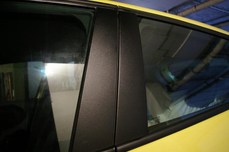 Renault Clio gialla tutta nana Imgp4016
