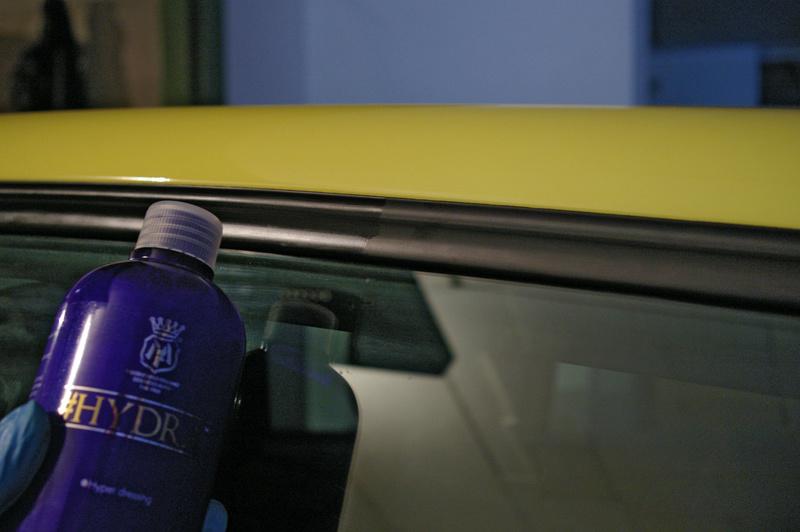 Renault Clio gialla tutta nana Imgp4017
