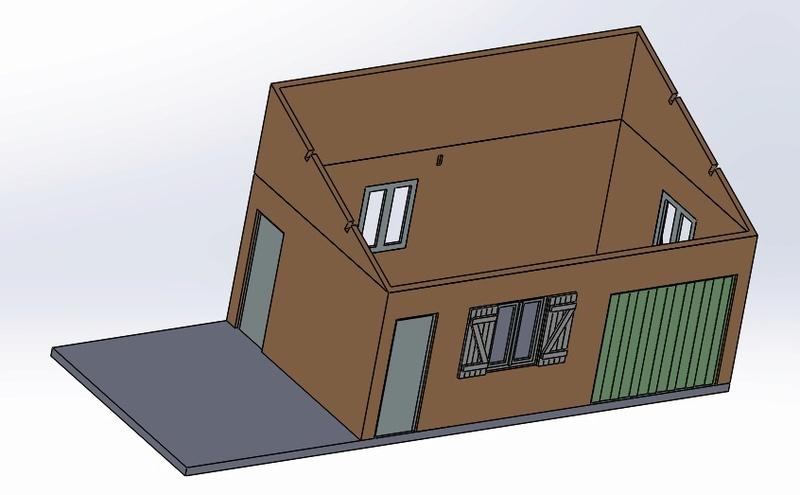 Mon projet d'atelier Atelie10