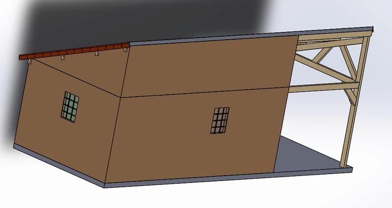 Mon projet d'atelier - Page 2 Atelie20