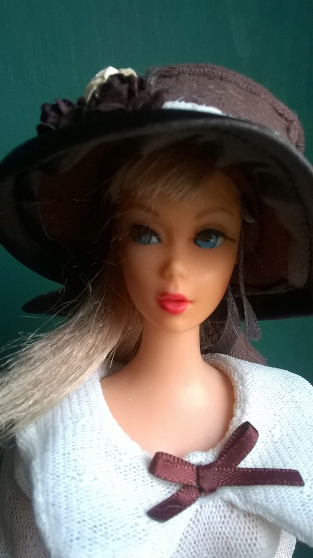 Barbie Twist N'Turn - Réunion de famille Wp_20110