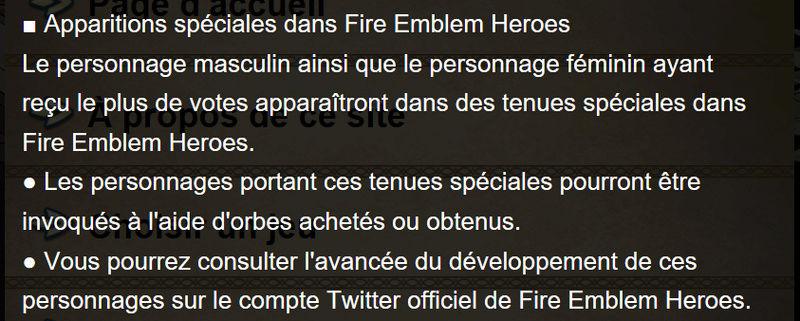 Fire emblem Direct du 18 janvier 2017 Sans_t10