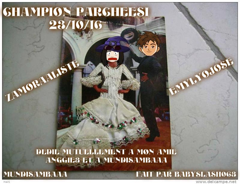 trophee parcheesie du 23/10/2016 Pizap_18