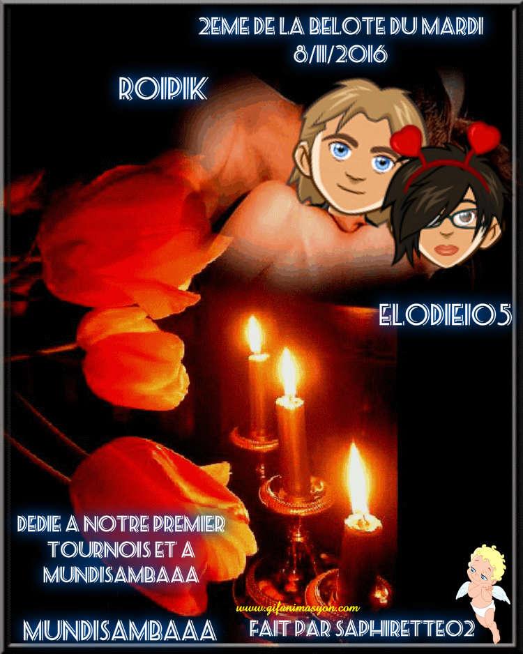trophee de belote du 8/11/20126 Pizap_29