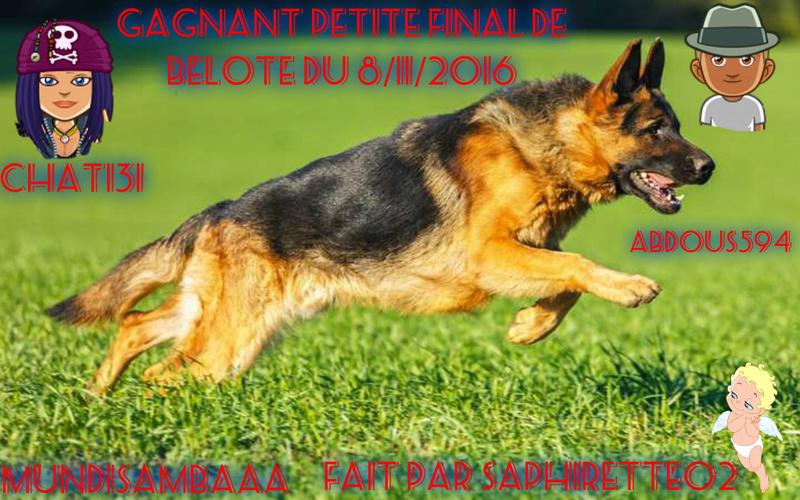 trophee de belote du 8/11/20126 Pizap_31