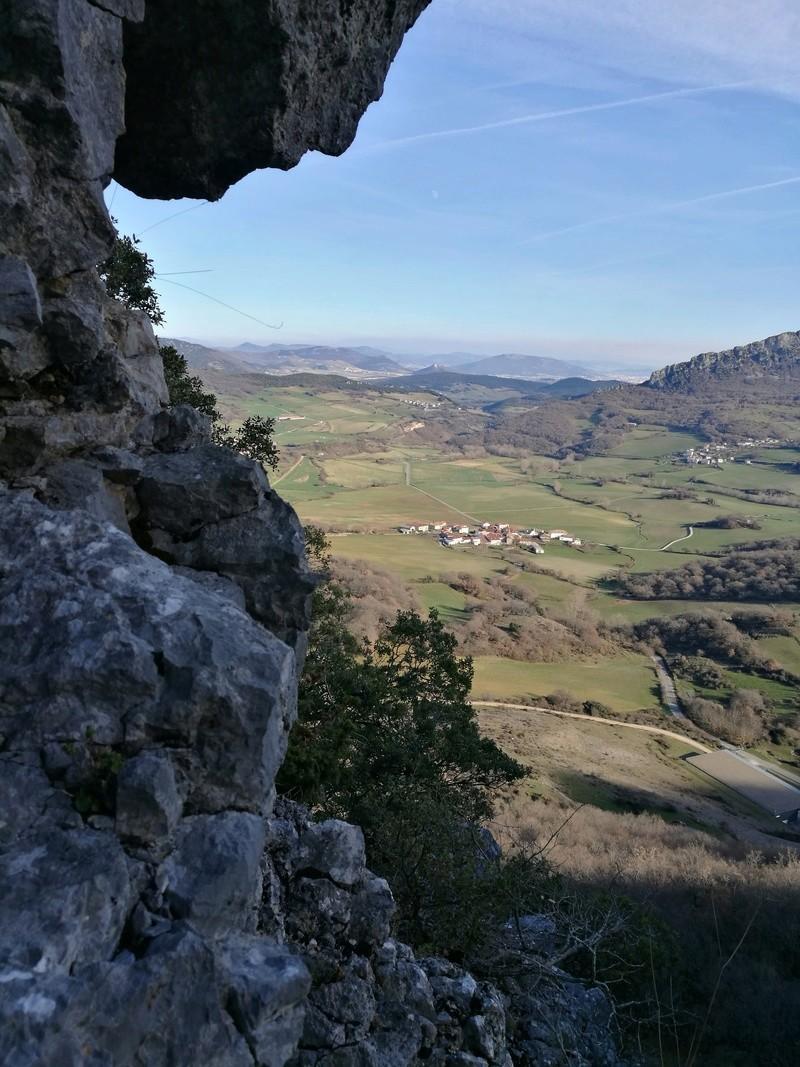 Goñi ( Ouest de Pampelune ) Img_2025