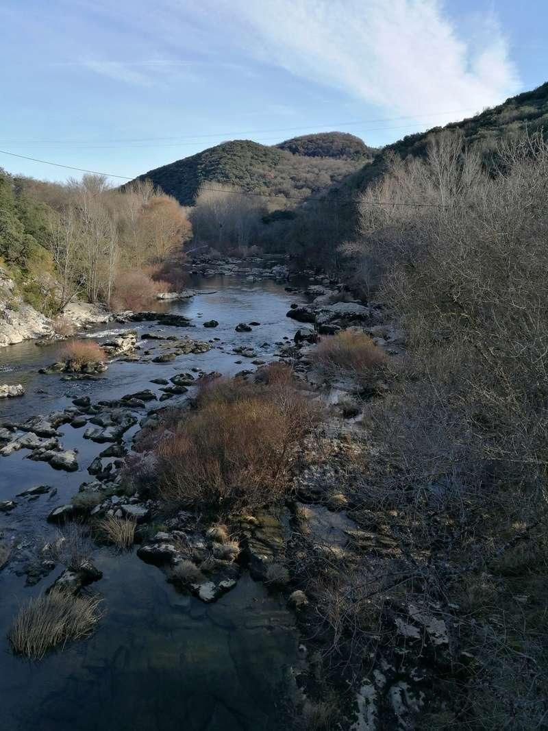 Goñi ( Ouest de Pampelune ) Img_2030