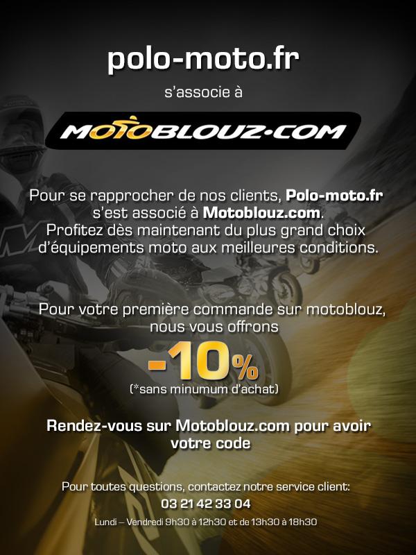 Motoblouz Polo10