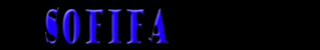 Liga fifa 17 para Ps4 | Flyworldfifa Sofifa11