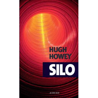 [Howey, Hugh] Silo Silo10