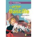 [Montardre, Hélène] La prise de la Bastille La-pri10