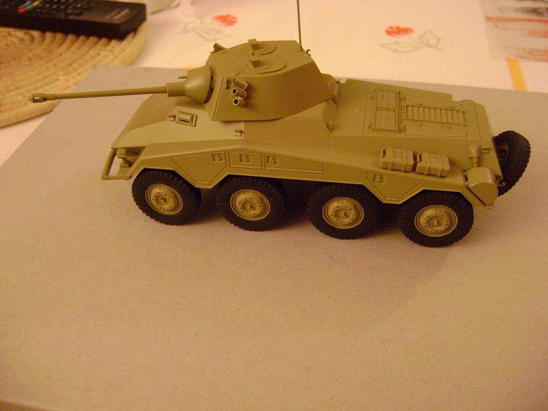 puma sdkfz 234/2 1/35 Italeri Dsc03812