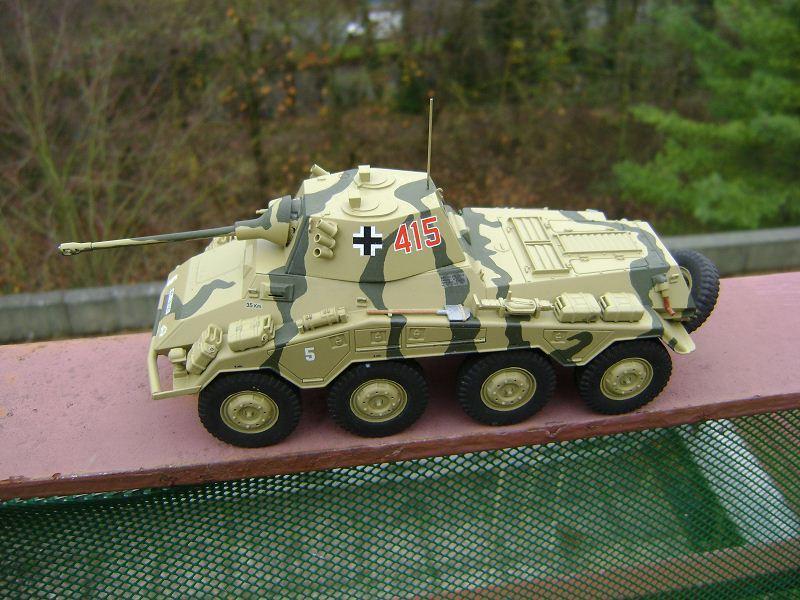 puma sdkfz 234/2 1/35 Italeri Dsc03816