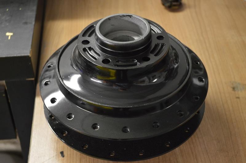 gs 750 nouveau projet Dsc_0010