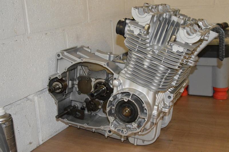 gs 750 nouveau projet Dsc_0013