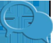 3. Charte du Forum et du Team Speak Forum10