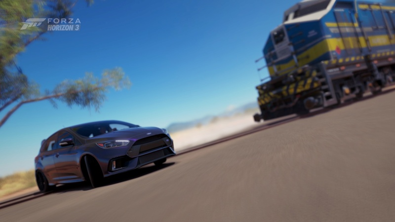 (FH3/FM6) MNM Official Photocomps #5 (Results Up!) Image31