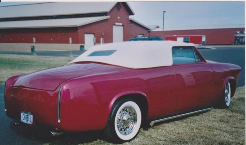 Ford 1949 - 50 - 51 (shoebox) custom & mild custom galerie - Page 24 009-vi10