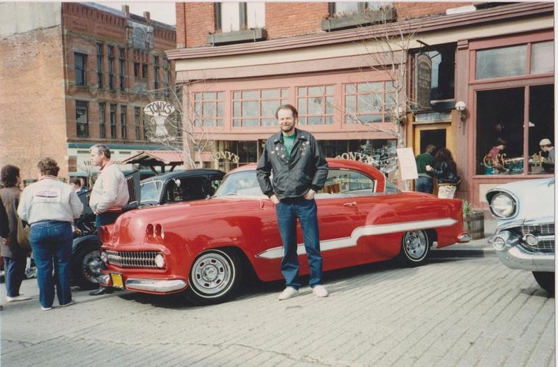 Chevy 1953 - 1954 custom & mild custom galerie - Page 14 015-vi10