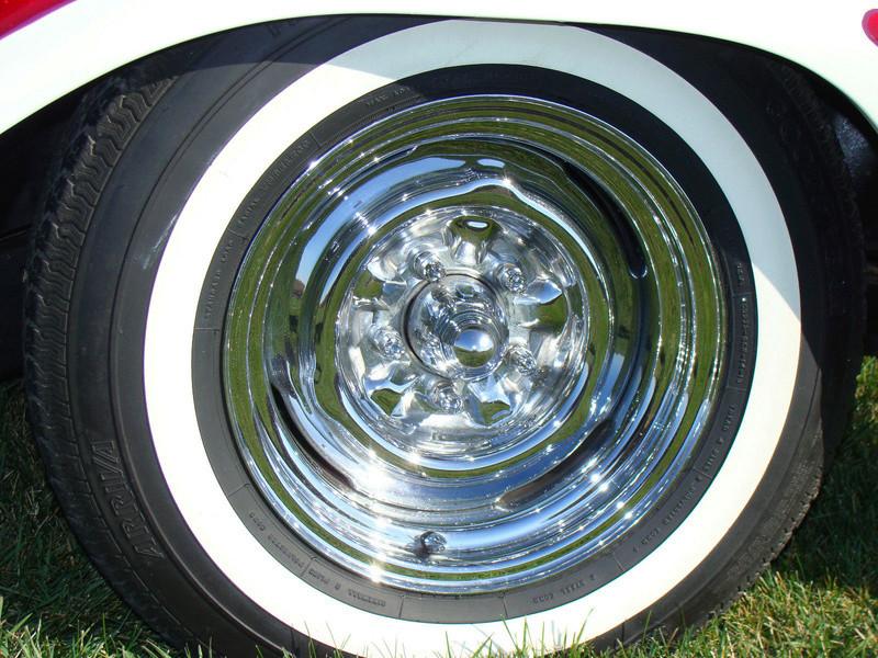 Ford 1959 custom & mild custom - Page 3 1011