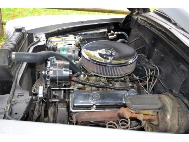 Oldsmobile 1948 - 1954 custom & mild custom - Page 7 1024