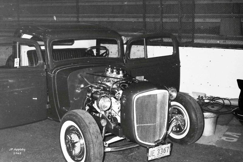 Vintage Car Show - Page 19 10702010