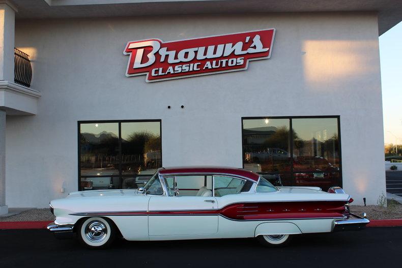 Pontiac 1955 - 1958 custom & mild custom - Page 2 11481_10